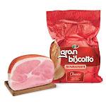 Rovagnati Gran Biscotto Prosciutto Cotto | Shop Premium Italian Foods