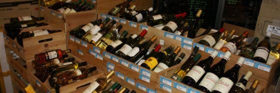 3 perspectivas del aumento de los precios del vino en Venezuela