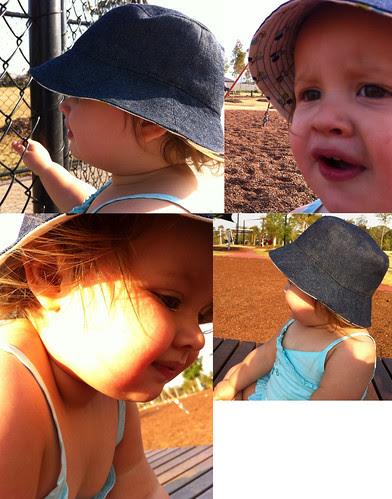 Emily Hat