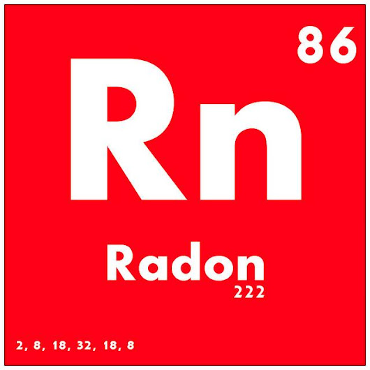 Questions about radon you've never asked but should - Empowering Michigan
