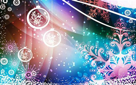desktop backgrounds christmas wallpaper cave