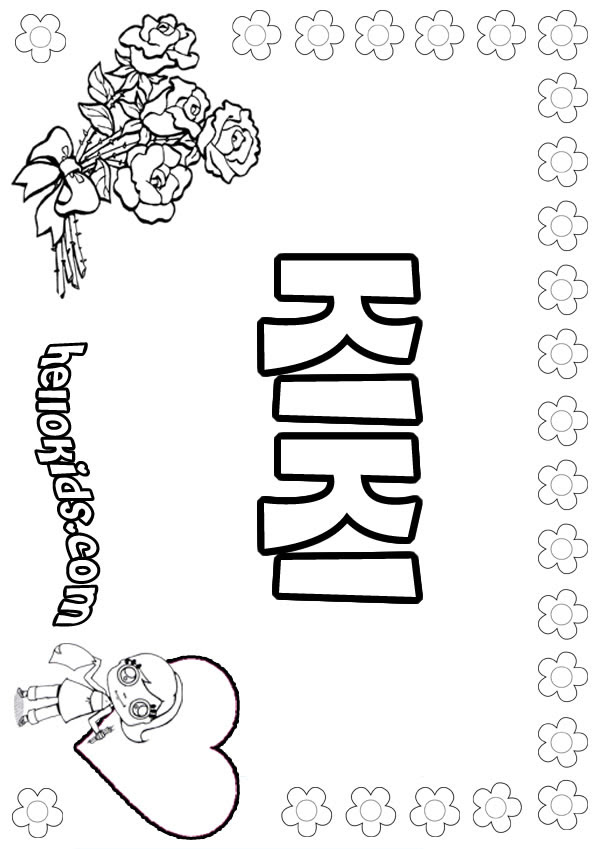 Taylor Swift: denver nuggets coloring pages