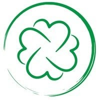 CLOVERDEX TOKEN REVIEW