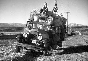 grapeswrath-truck.jpg