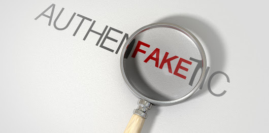 Five EVEN WORSE Ideas That Will Make Your Worship Services FAKE! – Rich Kirkpatrick's Blog