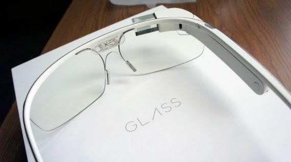 google-glass-570
