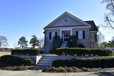 New Bern, NC Real Estate  Homes for Sale  realtor.com®