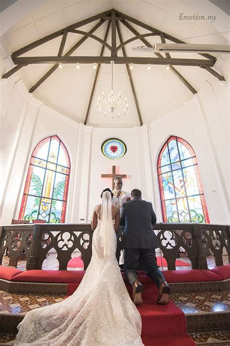 316 best Christian Wedding Ceremony in Malaysia images on