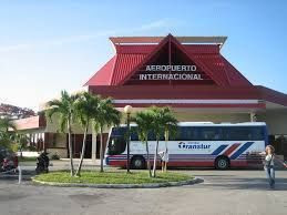 aeropuerto-camaguey