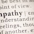 Empathy is a Marketer's Most Important Trait