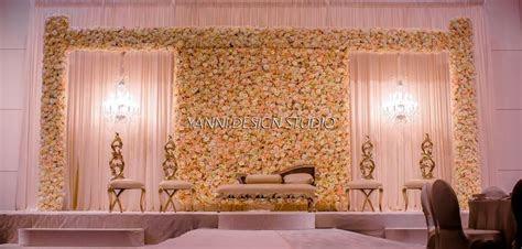 36 best images about Pakistani wedding decor on Pinterest