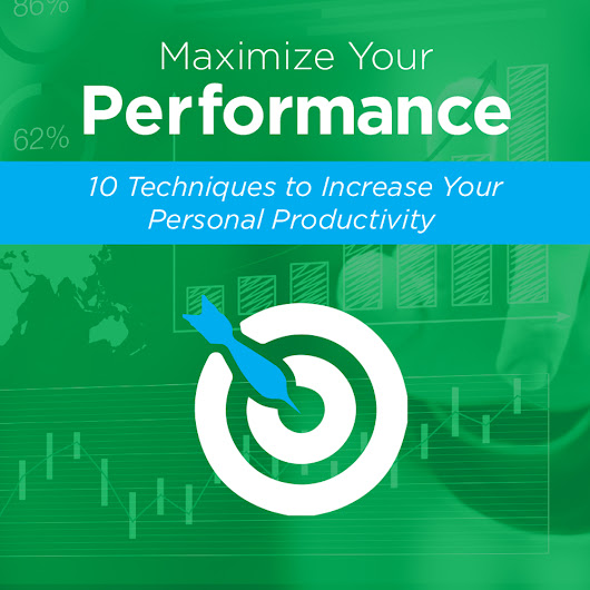 [FREE PDF] Maximize Your Performance