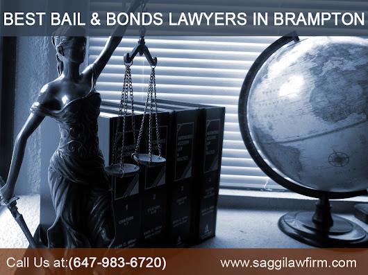 local criminal defense attorney fees