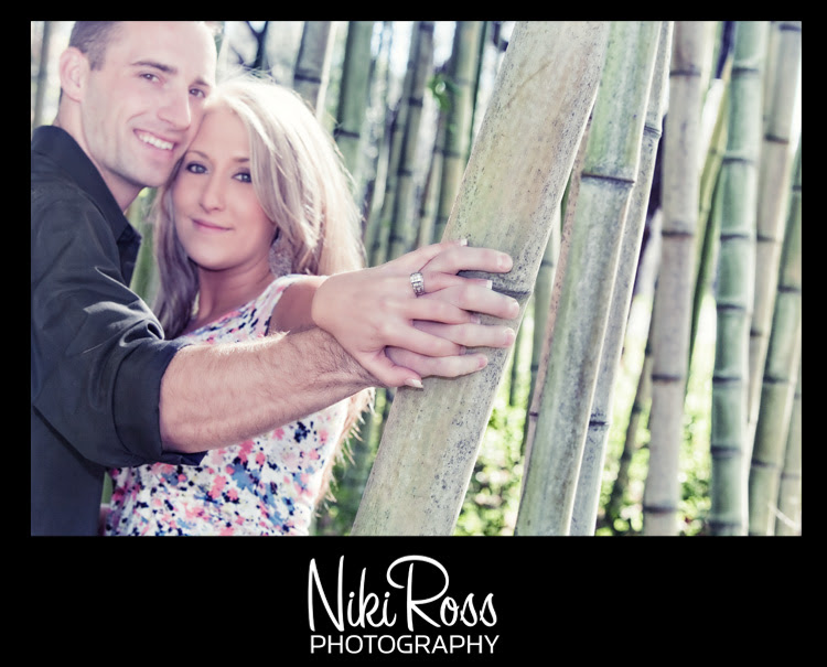 ring&bamboo