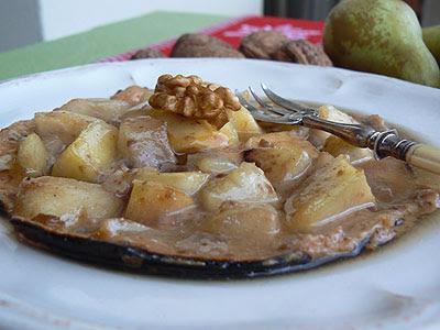 omelette pomme poire 1.jpg
