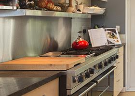 Kosten Renovatie Huis Berekenen Houten Keukens Groningen