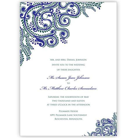 17 Best ideas about Wedding Invitations Australia on