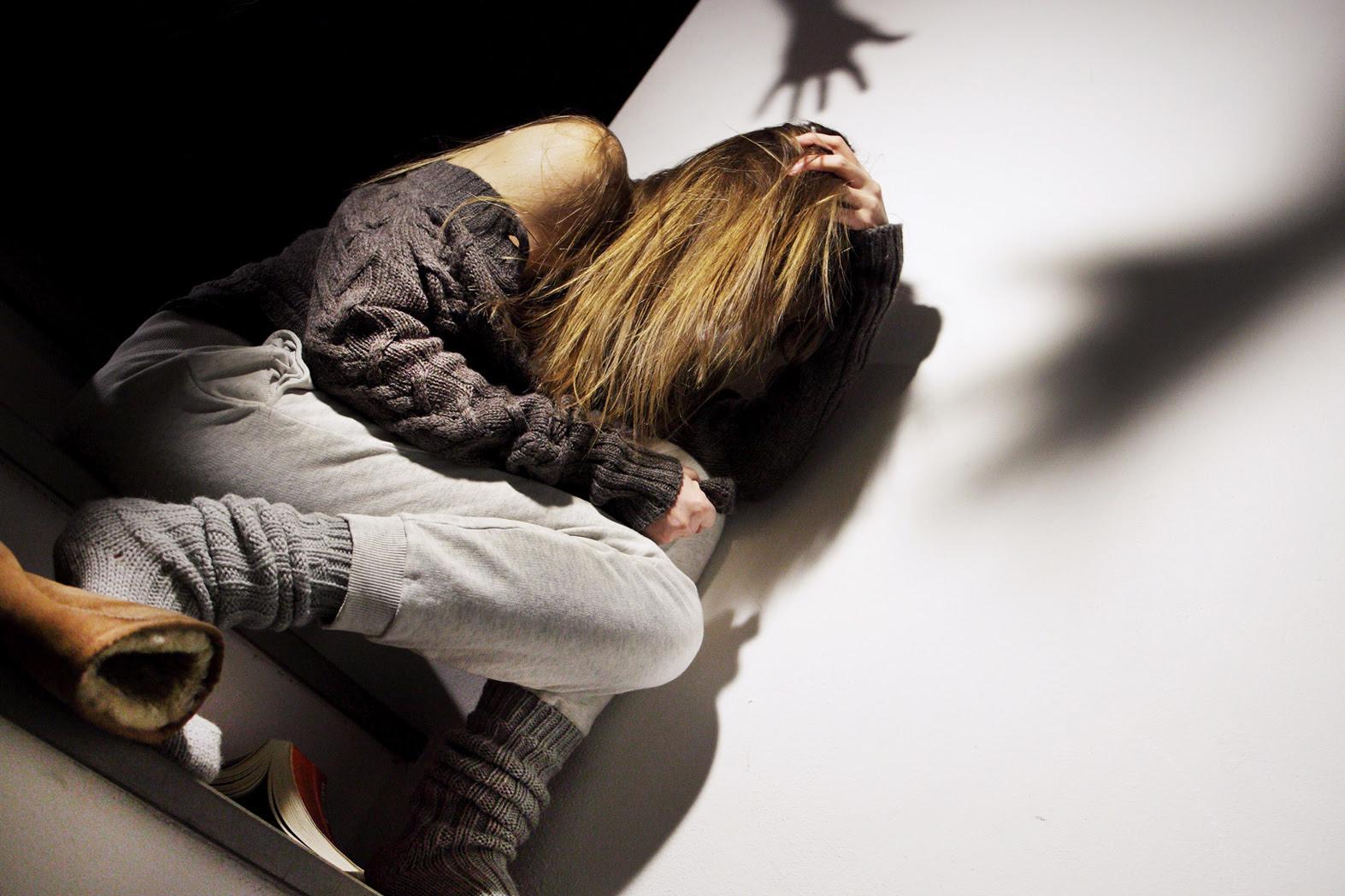 Risultati immagini per violenza donne