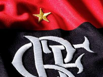 Adidas liberou detalhes da nova camisa do Flamengo Foto: Divulgação