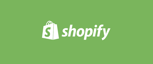 Shopify Files For Proposed Initial Public Offering – Shopify