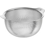 Zwilling 9.4-inch 18/10 Stainless Steel Strainer