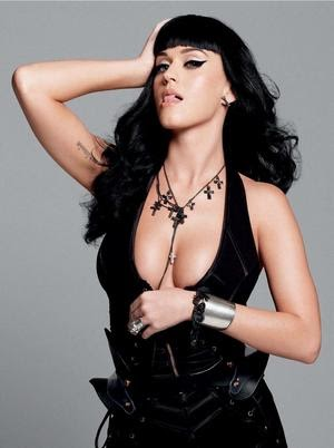 Katy Perry Sexy Hot Photos/Pics | #1 (18+) Galleries