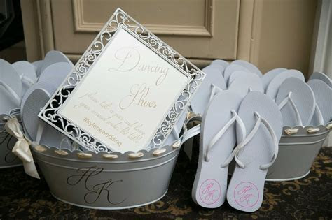 Wedding shoes for outdoor ceremony   Florida Photo