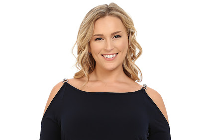weiner big and beautiful singles Ten reasons to marry/date a bbw i have always fantasised big beautiful women  specifically designed for meet bbw singles and their admirers,.