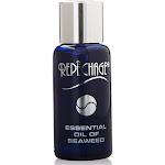 Repechage Essential Oil of Seaweed