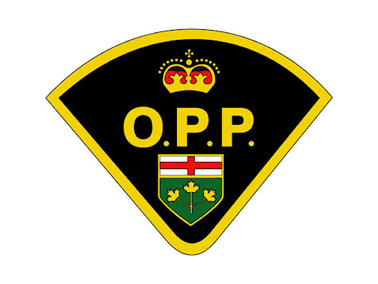 Leeds County O.P.P. cleared in Rideau Lakes suicide