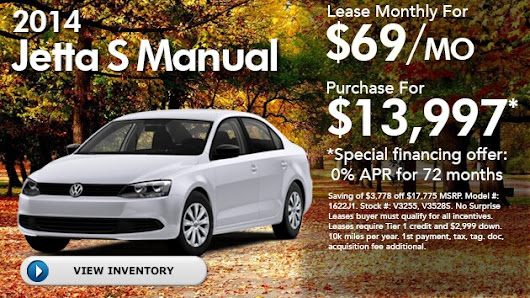 Coastal Volkswagen | New and Used Volkswagen Cars in Hanover, MA