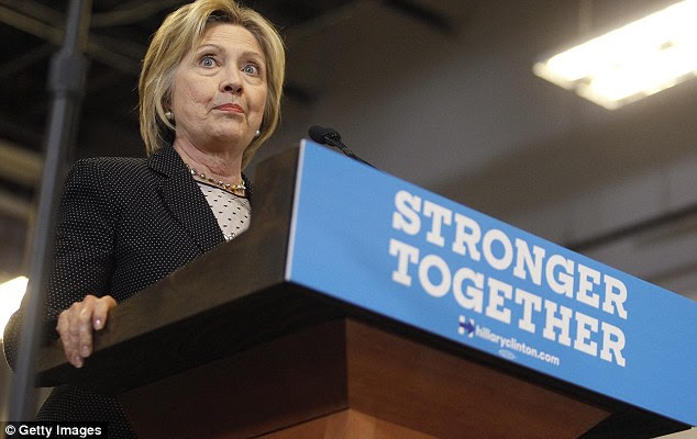 Image result for Hacker Releases Tons Of Emails From Clinton
