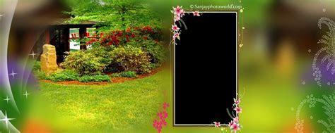 Karizma Album Background 12x36 PSD Files Download
