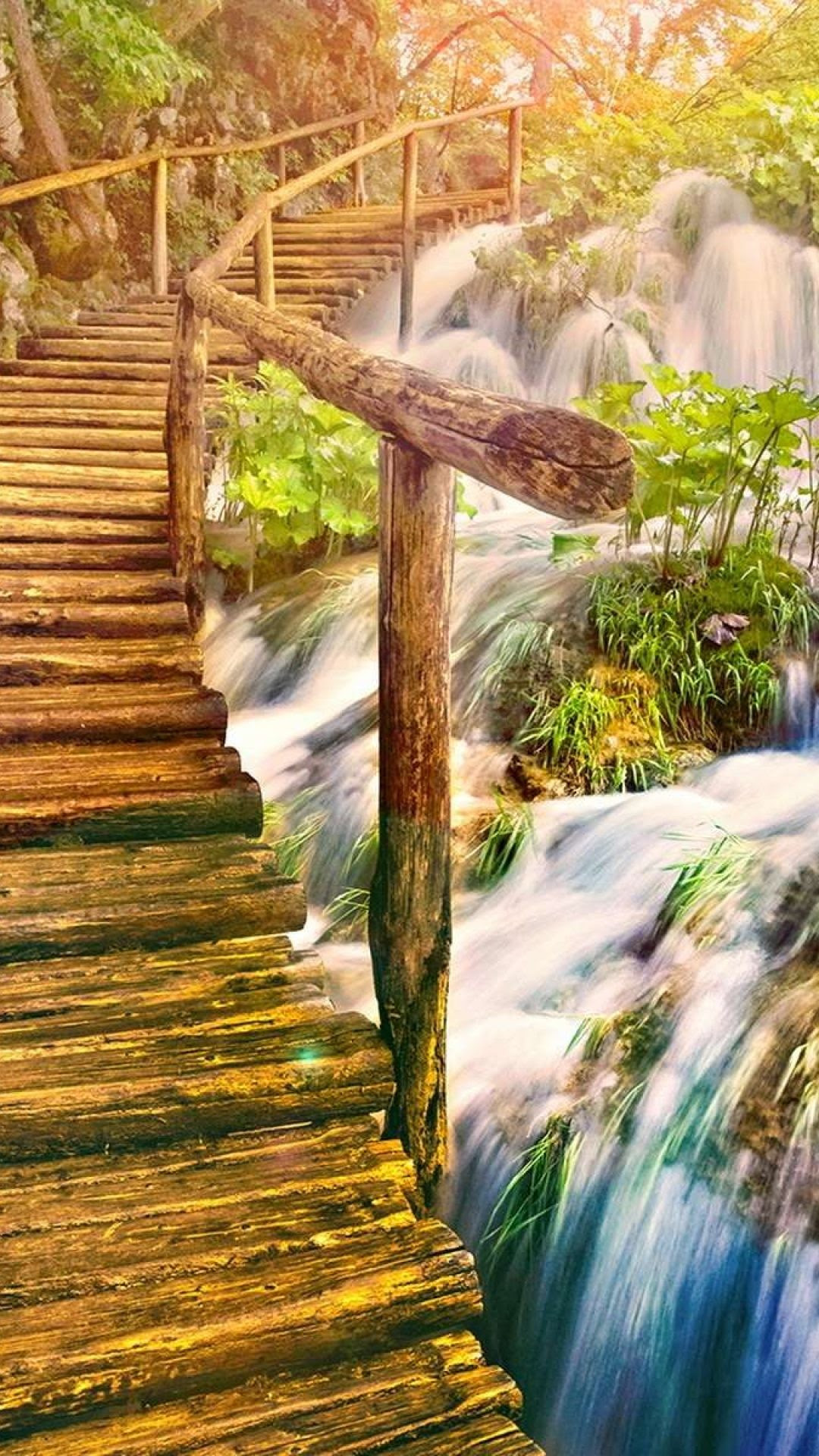 Beautiful Nature Wallpaper HD 64+ images