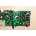 Genie - 36521R Intellicode Internal Receiver Circuit Board Replaces 20437R 31171R