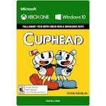Cuphead - Xbox One (Digital)
