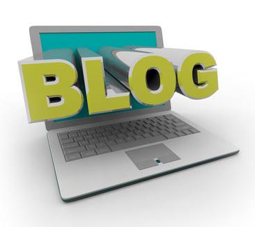 12 choses à faire après avoir rédigé un article de blog professionnel
