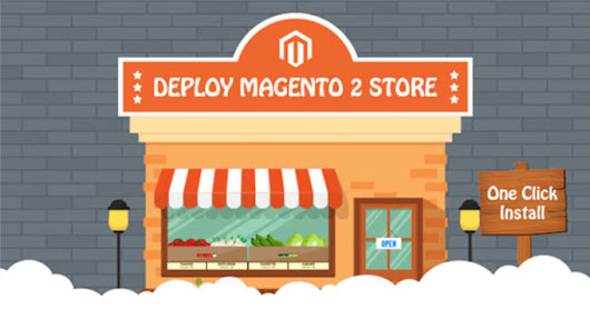 ahmedghuman : I will do magento, magento2 development and customization for $20 on www.fiverr.com
