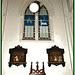 Parroquia la Inmaculada Concepción,Santander,Cantabria,España