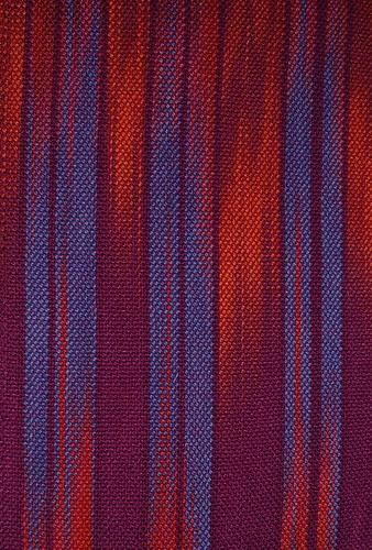 kimono fabric 1994