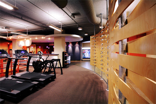 Member Info | Gym Membership | Join | Madison | Fitchburg WI
