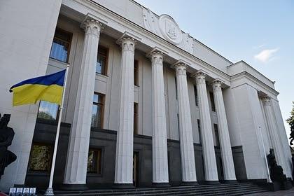 Украинский депутат предостерег страну от противостояния с Россией