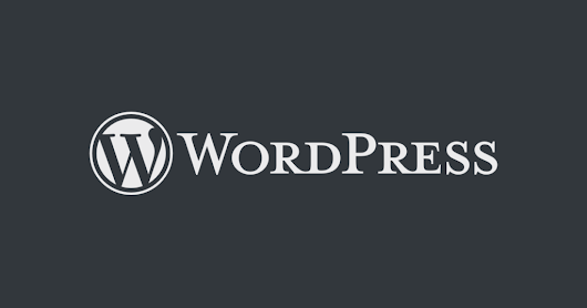 Your Trusted WordPress Experts in Vancouver, WA