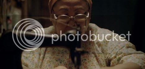 photo PetronasJahit_zps6c09820c.jpg