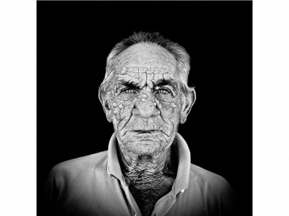 Yannis Perantinos, 79 ans
