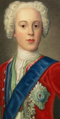 """The image """"http://upload.wikimedia.org/wikipedia/commons/8/8f/%2BPrince_Charles_Edward.JPG"""" cannot be displayed, because it contains errors."""