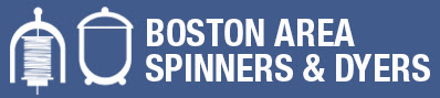 Boston Area Spinners and Dyers