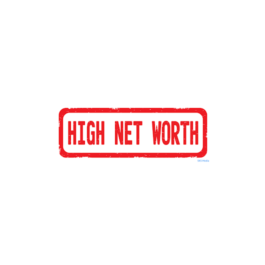 High Net Worth Marketing, a tailored approach