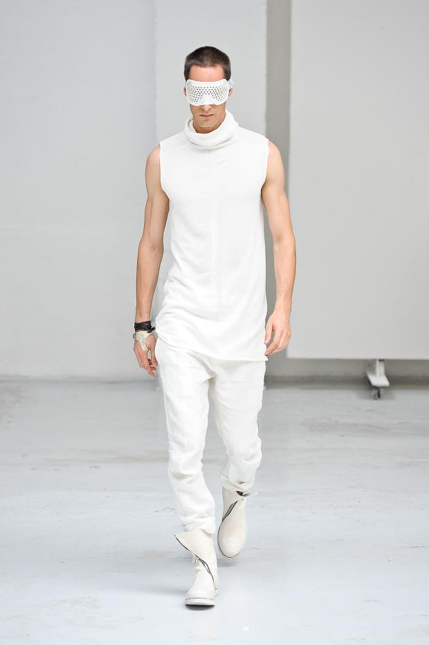 y-project--yohan-serfaty-mens-spring-summer-2013-pfw7