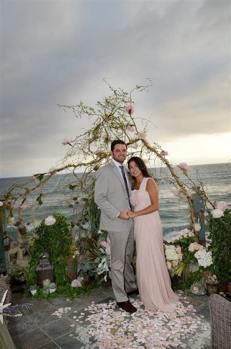 Beach Wedding Venue in Oceanside Ca 760 722 1866   Beach